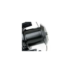 FX13 Spare Spool shallow