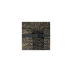 Ven-Tec VRS2 Sleeping Bag Cover 128x224cm